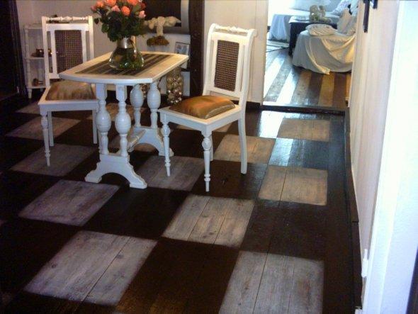 esszimmer 39 esszimmer 39 vorher nachher zimmerschau. Black Bedroom Furniture Sets. Home Design Ideas