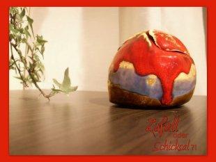 Keramiksübchen