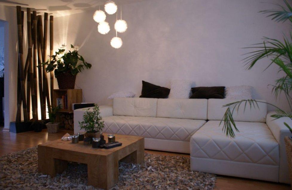 edle pflanzen wohnzimmer sammlung von. Black Bedroom Furniture Sets. Home Design Ideas