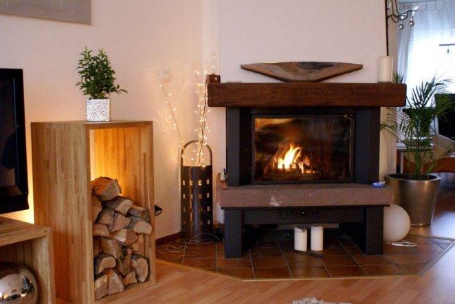 wohnzimmer mein domizil von kripsi 1790 zimmerschau. Black Bedroom Furniture Sets. Home Design Ideas