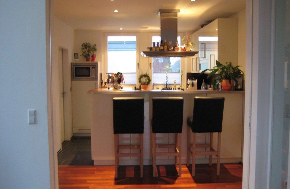 Küche von Sonja684
