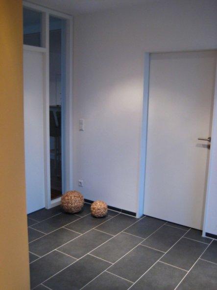 Flur/Diele 'Eingangsbereich/Flur'