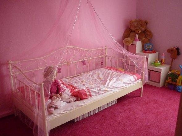 Kinderzimmer 39 m dchentraum 39 kinderzimmer meiner m dels - Piratenzimmer wandgestaltung ...