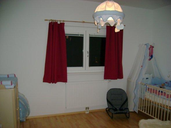 Kinderzimmer 'Child´s Room'