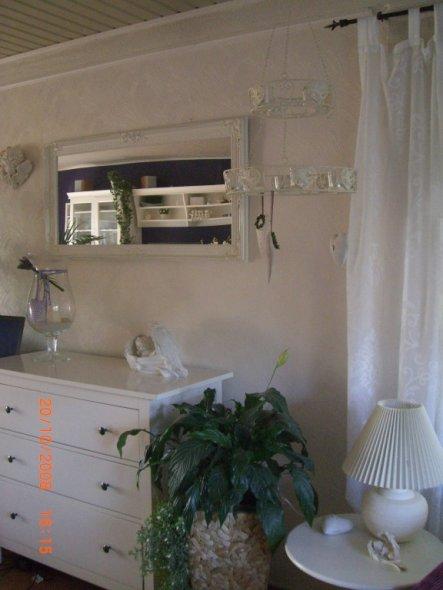 wohnzimmer 39 mein wohnzimmer 39 unser haus zimmerschau. Black Bedroom Furniture Sets. Home Design Ideas