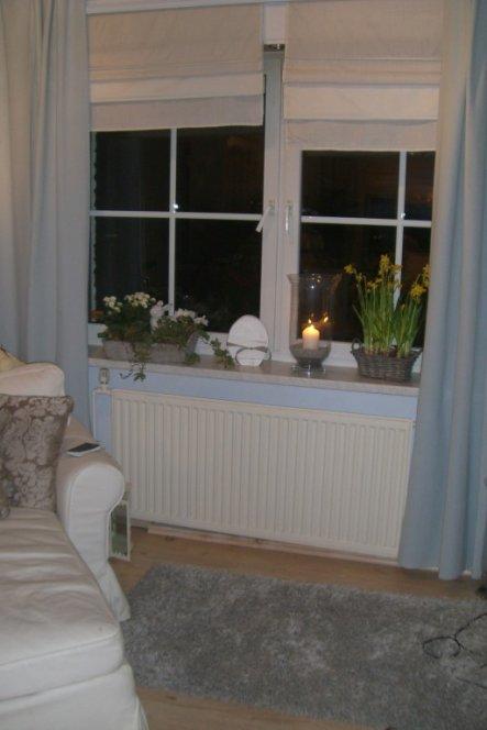 Wohnzimmer 'Das neue Wohnzimmer'