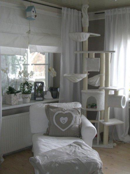 Wohnzimmer 'Wohnzimmer 2010'