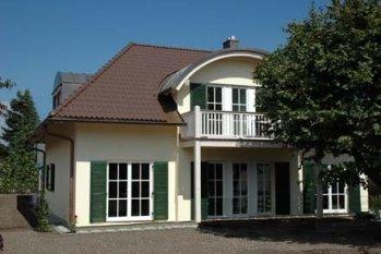 Villa Walt