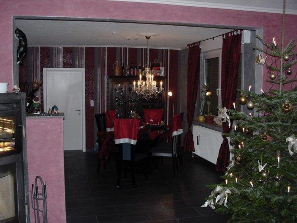 wohnzimmer 39 wohnzimmer 39 wohnzimmer zimmerschau. Black Bedroom Furniture Sets. Home Design Ideas