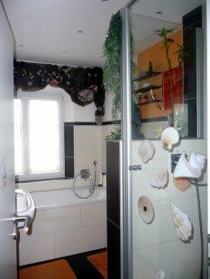 bad 39 kleines ikea bad 39 mein ikea zu hause vorher. Black Bedroom Furniture Sets. Home Design Ideas