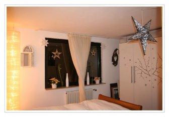 Bedroom - Land der Träume