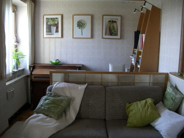 Raumaufteilung wohnzimmer quadratisch for Wohnzimmer quadratisch grundriss