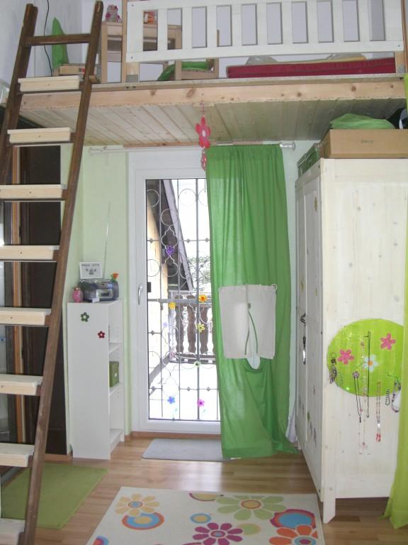 Blumenwiese Kinderzimmer Haus Design M 246 Bel Ideen Und