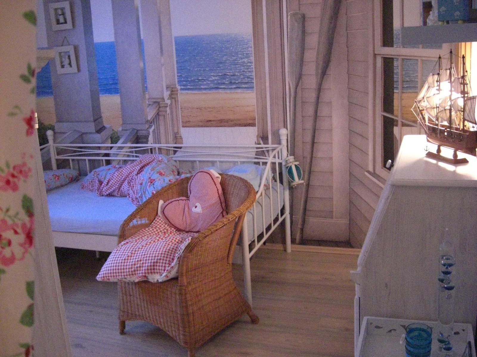kinderzimmer 39 mein m dchenzimmer 39 sauerlandhome zimmerschau. Black Bedroom Furniture Sets. Home Design Ideas