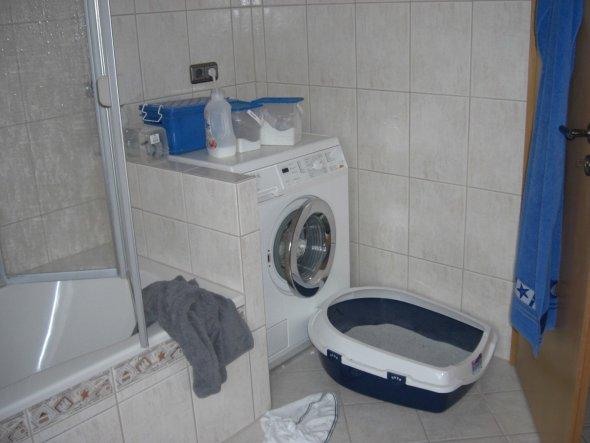Tipp von winter waschmaschine und trockner verstecken zimmerschau