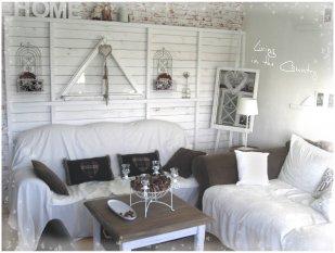 Wohnzimmer 2012