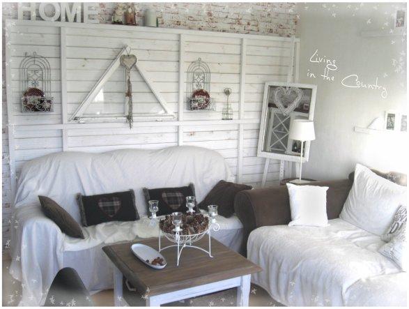 wohnzimmer 39 wohnzimmer 2012 39 sauerlandhome zimmerschau. Black Bedroom Furniture Sets. Home Design Ideas