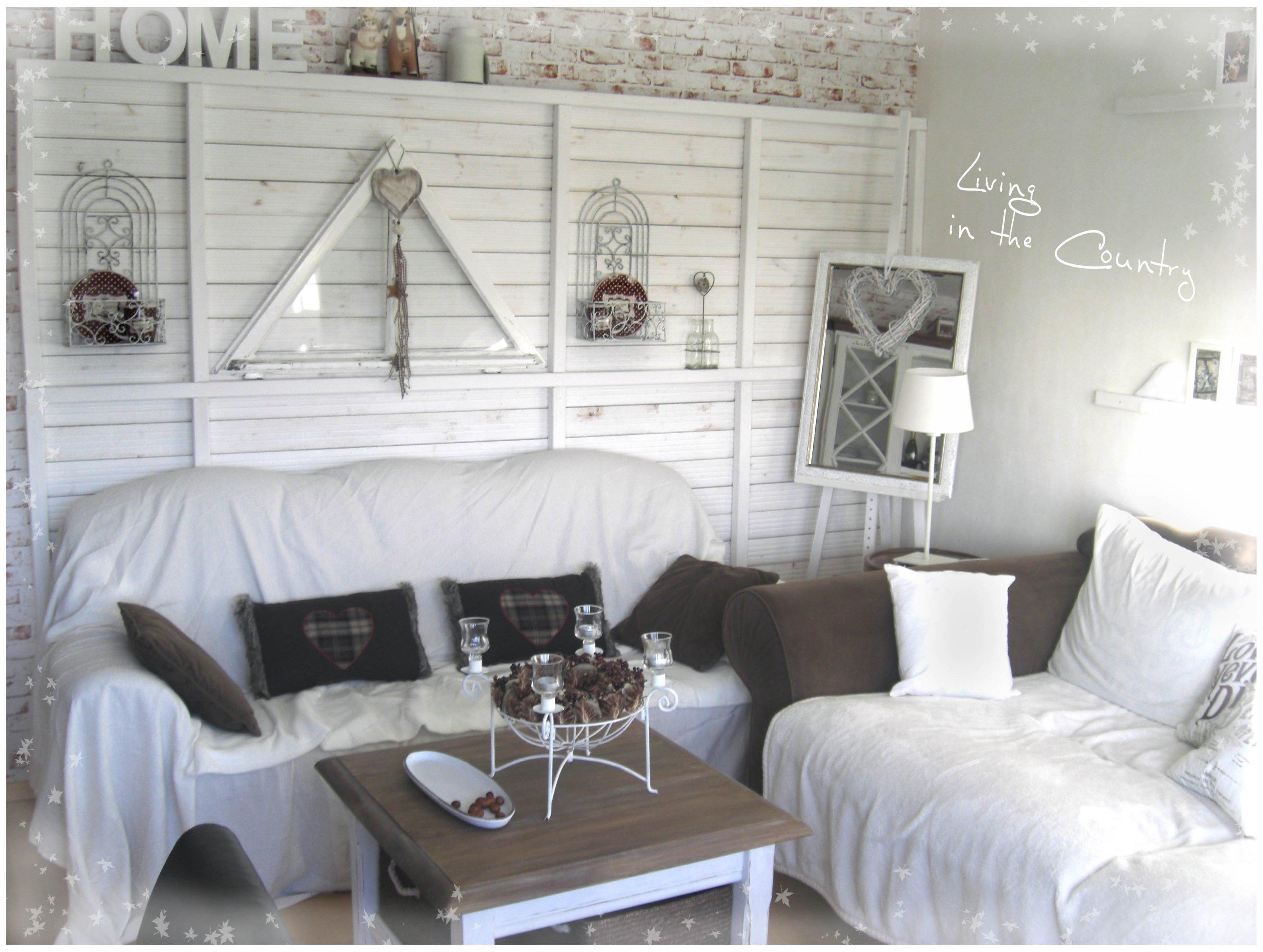wohnzimmer 'wohnzimmer 2012' - sauerlandhome - zimmerschau