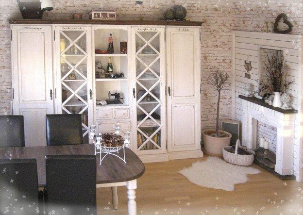 30708130307102 badezimmer schrank. Black Bedroom Furniture Sets. Home Design Ideas