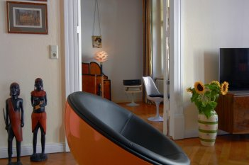 'Wohnzimmer'