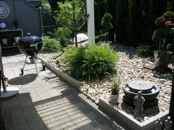 High Quality Terrasse / Balkon U0027Terrasse/Gartenu0027 Nice Look