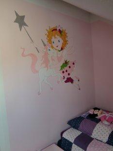 Mein Relaxe Raum JETZT Kinder Lillifeezimmer
