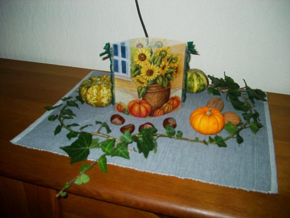 Halloween deko ausen raum und m beldesign inspiration for Halloween zimmerdeko