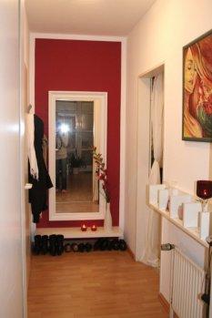 wohnzimmer mein kleines reich von jola 441 zimmerschau. Black Bedroom Furniture Sets. Home Design Ideas
