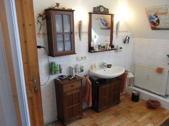 altes bad deko ideen_230715 ~ neuesten ideen für die dekoration, Attraktive mobel