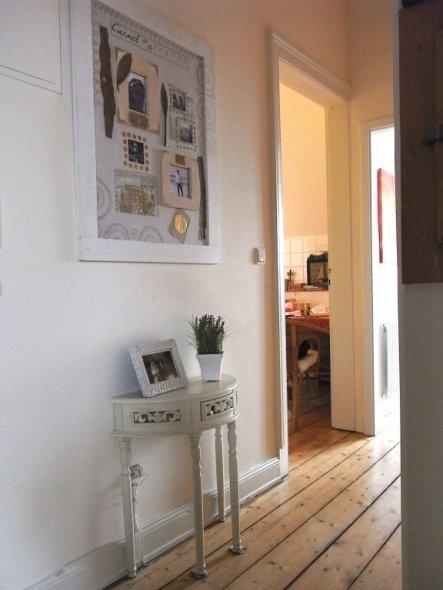 flur diele 39 diele 39 altes domizil traumwohnung im altbau bellalionessa zimmerschau. Black Bedroom Furniture Sets. Home Design Ideas