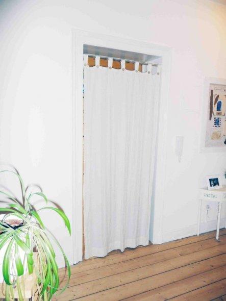 tipp von bellalionessa staubsaugerversteck und. Black Bedroom Furniture Sets. Home Design Ideas