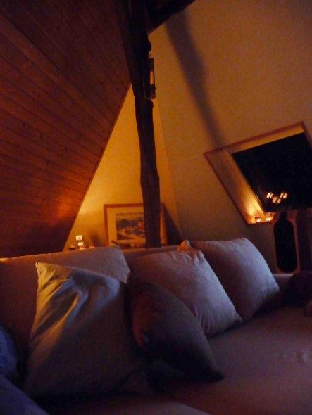 nähecke im wohnzimmer:modernes wohnzimmer altbau : altbau wohnzimmer farbe ~ Datnam