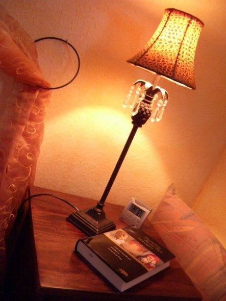 schlafzimmer 39 schlafzimmer 39 altes domizil traumwohnung im altbau zimmerschau. Black Bedroom Furniture Sets. Home Design Ideas