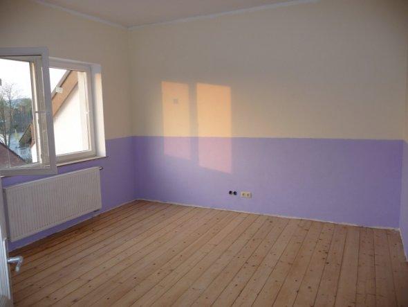 wohnzimmer 39 g stezimmer 39 gr nderzeitschatztruhe. Black Bedroom Furniture Sets. Home Design Ideas