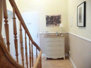 shabby wohnideen einrichtung neueste beispiele zimmerschau. Black Bedroom Furniture Sets. Home Design Ideas