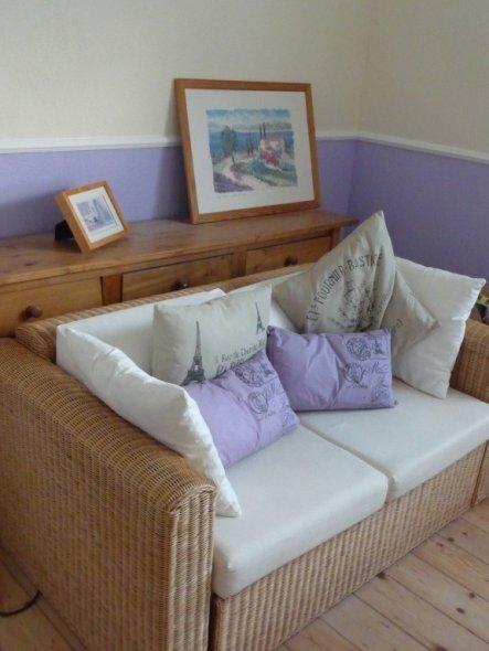 wohnzimmer couch günstig:wohnzimmer sofa günstig : Endlich haben wir ein Gästesofa gefunden
