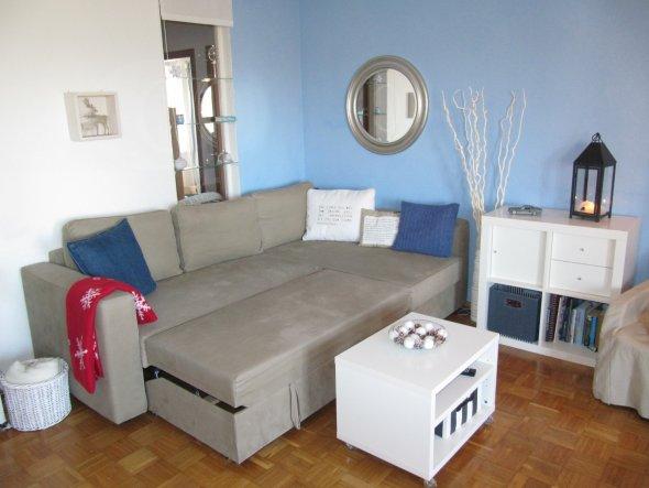 wohnzimmer 39 wohnzimmer 39 unsers dehei zimmerschau. Black Bedroom Furniture Sets. Home Design Ideas