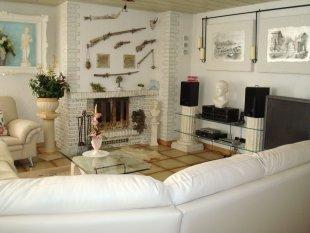 mediterran wohnzimmer ~ moderne inspiration innenarchitektur und möbel - Wohnideen Wohnzimmer Mediterran