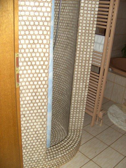 Dusche Sitzbank Gemauert : Badezimmer Dusche Gemauert Badezimmer Dusche Ebenerdig Pictures to pin