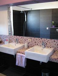 Tipps Badgestaltung traumbad in perfektion die besten tipps zimmerschau