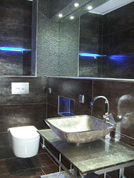 traumbad in perfektion die besten tipps zimmerschau. Black Bedroom Furniture Sets. Home Design Ideas