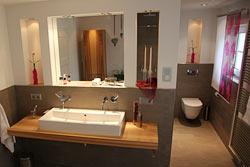 Traumbad In Perfektion   Die Besten Tipps   Zimmerschau, Badezimmer