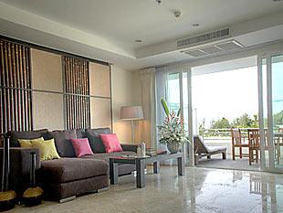 die balkont r einstieg in ein st ck lebensqualit t. Black Bedroom Furniture Sets. Home Design Ideas