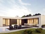Bungalow & Co. – Das sind die Hausbautrends in diesem Jahr