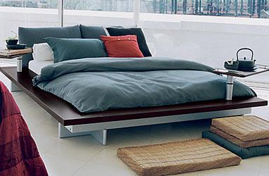 erholsamer schlaf im gem tlichen ambiente grundregeln f r die einrichtung im schlafzimmer. Black Bedroom Furniture Sets. Home Design Ideas