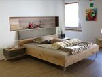 Einzigartige Betten für den besten Schlaf