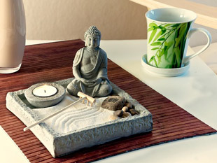 awesome feng shui deko gallery thehammondreport com
