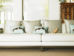 individuelle einrichtungsideen selbst entwerfen zimmerschau. Black Bedroom Furniture Sets. Home Design Ideas