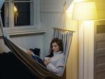 wohnen wohnideen einrichtungstipps tapeten wandgestaltung m bel zimmerschau. Black Bedroom Furniture Sets. Home Design Ideas