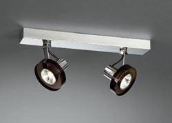 halogen energiesparlampe oder led lampe die sparsamen leuchtmittel im vergleich zimmerschau. Black Bedroom Furniture Sets. Home Design Ideas